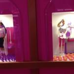 Barbie kocht und backt