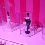 Designer Barbies