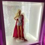 Diamant Barbie