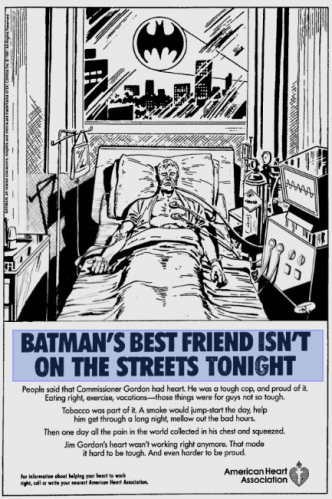 Stress_Batman_Gordon