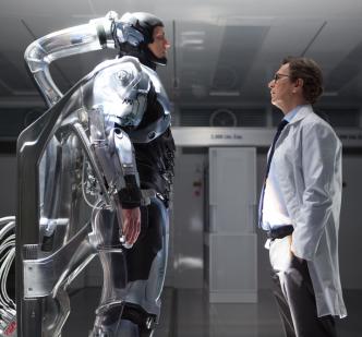 Robocop_Labor